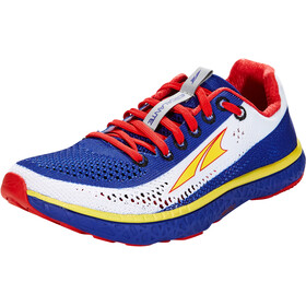 Altra Escalante Racer Running Shoes Women, colorado